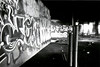 john5 krime clito (_unfun) Tags: black abandoned film 35mm buildings graffiti pentax super pop cnn program hp5 af ilford btr dfm 4n john5 clito krime kryme bayareagraffiti