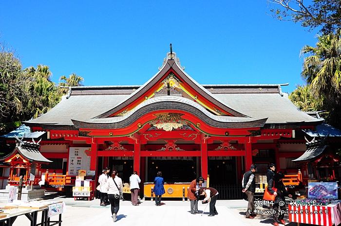 2014九州34.jpg
