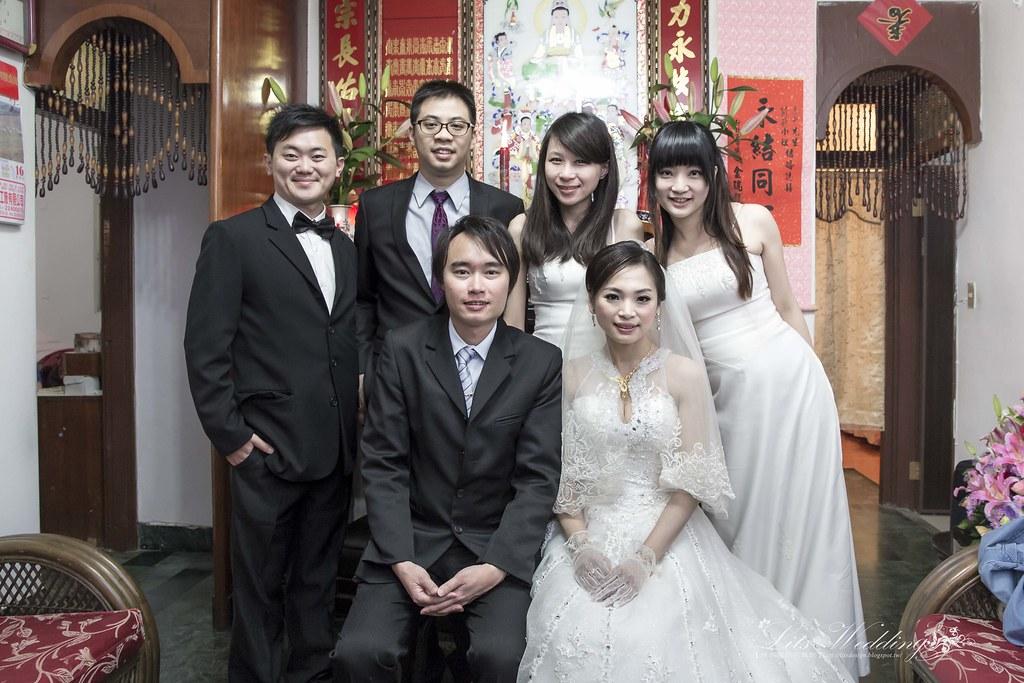 台北婚攝,婚禮攝影,婚禮紀錄,推薦婚攝,華漾大飯店婚攝,華漾大飯店環球店