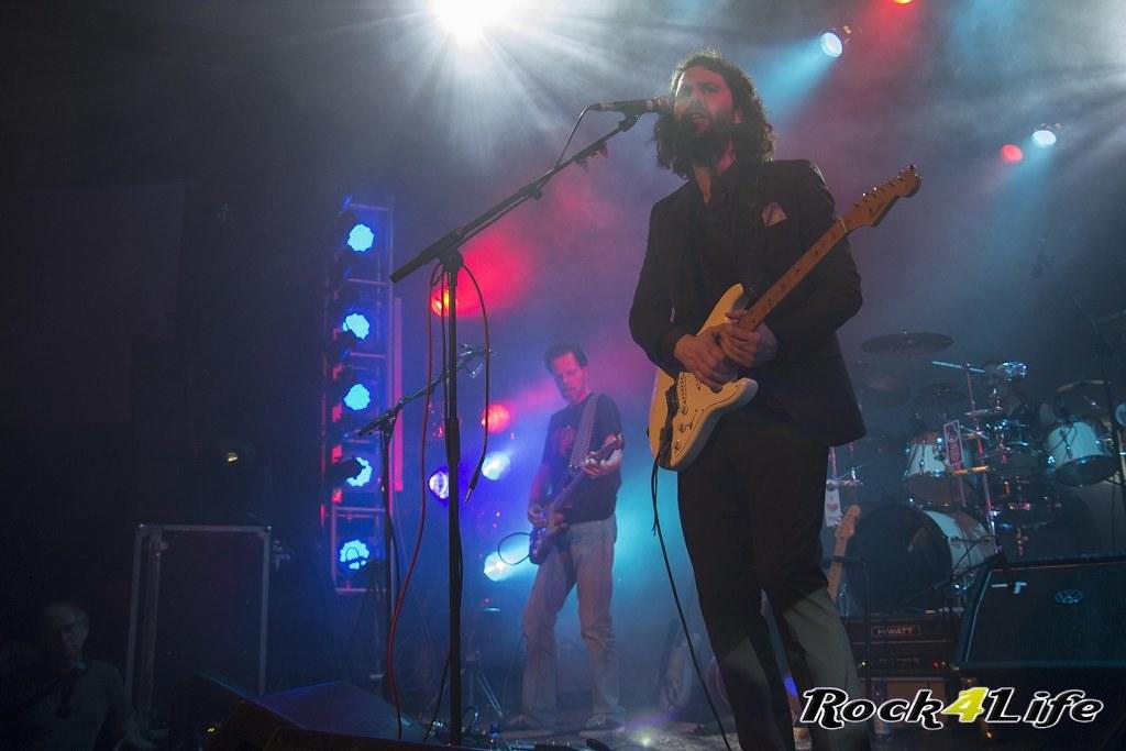 Infloyd 12-04-2012 W.K (5)