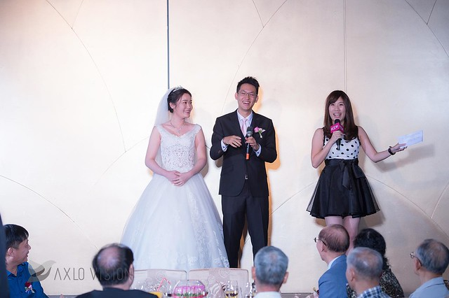 WeddingDay20161118_192