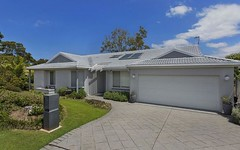2 Appletree Close, Glenning Valley NSW