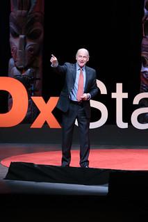 TEDxStanleyPark2017-583