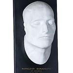 Napoleon's Death Mask thumbnail
