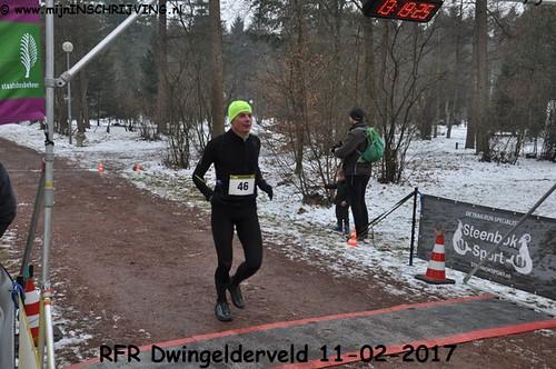 RFR_Dwingelderveld_11_02_2017_0250