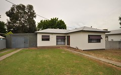 390 Eden Street, Lavington NSW