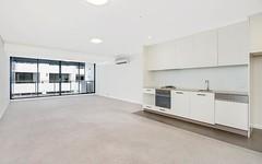202/38 Atchison Street, St Leonards NSW