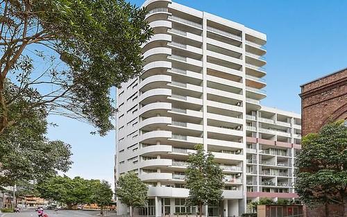208A/507 Wattle Street, Ultimo NSW 2007