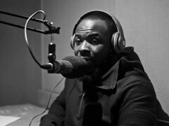 TaxStone Indicted On Gun Charges In Troy Ave Shooting (vibeslinkradio) Tags: charges featured indicted ovp shooting taxstone vibeslink vlr