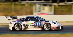 Porsche 991 GT3 R / Alfred Renauer / Robert Renauer / Daniel Allemann / Ralf Bohn / Precote Herberth / Motorsport (Renzopaso) Tags: porsche 991 gt3 r alfred renauer robert daniel allemann ralf bohn precote herberth motorsport 24 horas de barcelona automovilismo trofeo fermí vélez 2016 circuit