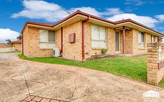 2/6 Sports Ave, Cessnock NSW