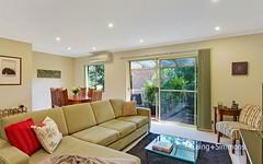 5/66 Albert Street, Hornsby NSW