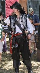 Reni Faire 4-2016 (3) (celestigirl25) Tags: renaissance renaissancepleasurefaire renaissancefaire fairy renifaire pirates irwindale medieval knights costumes cosplay festival santefedam
