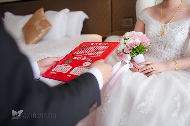 WeddingDay20161118_066
