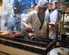 Tokyo50-35 (Diacritical) Tags: chiyoda japan tokyo food march312017 leicacameraag leicamtyp240 summiluxm11435asph f14 ¹⁄₃₅₀sec centerweightedaverage street