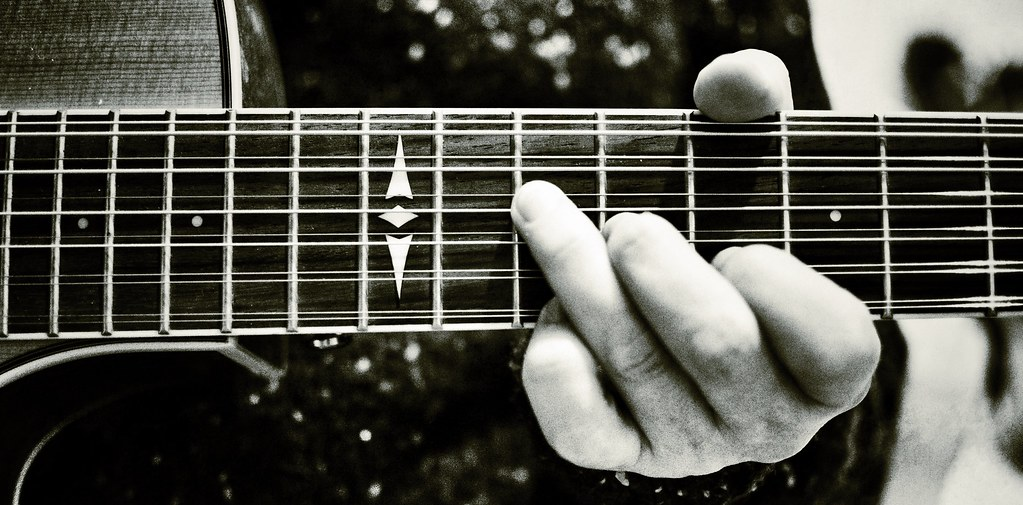 The World\'s most recently posted photos of 12string and guitar ...