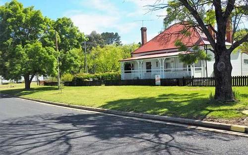 55 King Street, Uralla NSW