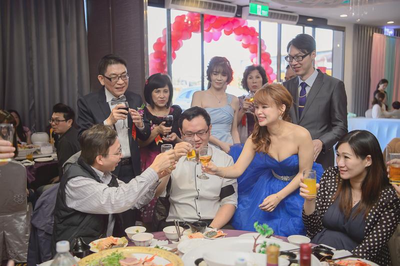 宜蘭婚攝, 品華婚宴, 品華婚攝, 品華會館, 婚攝, 婚攝小寶, 新祕Sophia Lin,MSC_0070