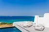 Naxos Villa Venti (4)