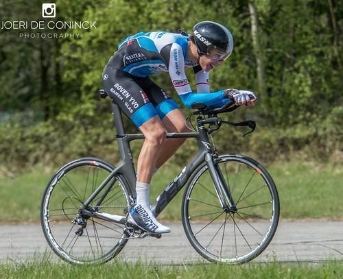 PK TT Ursel 2017 (62)
