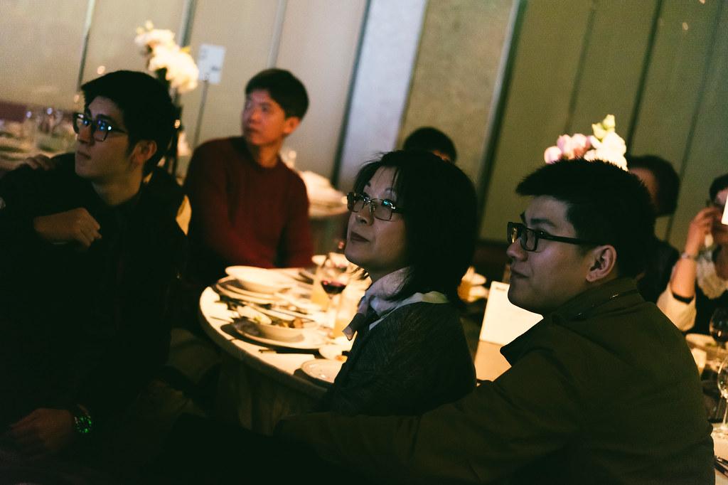 """""""台北推薦台中婚攝,JOE愛攝影,訂婚奉茶,Thelin,林酒店"""