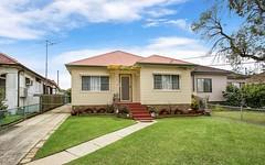 30 Yanderra Street, Condell Park NSW