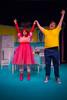 pinkalicious_, February 20, 2017 - 689.jpg (Deerfield Academy) Tags: musical pinkalicious play