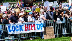 2017.04.15 #TaxMarch Washington, DC USA 02326 (tedeytan) Tags: pennsylvaniaavenue resistance taxmarch taxmarchdc taxmarcdc trumpchicken trumpinternationalhotel donaldtrump protest uscapitol washington dc unitedstates geo:city=washington exif:aperture=ƒ71 camera:make=sony exif:make=sony exif:model=ilce6300 geo:state=dc geo:country=unitedstates camera:model=ilce6300 exif:isospeed=100 exif:lens=e18200mmf3563 exif:focallength=200mm