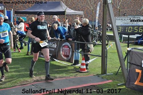 SallandTrail_11_03_2017_0126