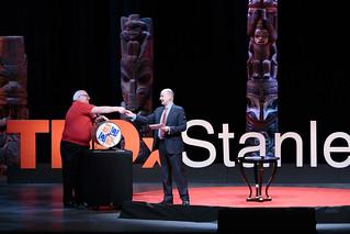 TEDxStanleyPark2017-407