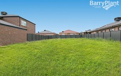 11 Paso Grove, Clyde North VIC