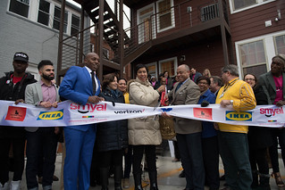 MMB@SMYALTransitionalHousingRibbonCutting.01-07-2017.Khalid-Naji-Allah (24 of 47)
