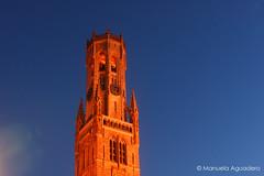 #torre #tower #2016 #brujas #brugge #bruges #bélgica #belgium #ciudad #city #viajar #travel #viaje #trip #paisaje #landscape #noche #night #nocturna #photography #photographer #picoftheday #sonystas #sonyimages #sonyalpha #sonyalpha350 #sonya350 #alpha350 (Manuela Aguadero) Tags: landscape trip brujas city sonystas 2016 torre sonya350 sonyimages ciudad brugge nocturna bélgica tower viajar picoftheday belgium night photography sonyalpha noche sonyalpha350 paisaje photographer alpha350 bruges viaje travel