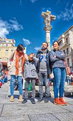 2017-04-01 15-00-08 (Pepe Fernández) Tags: grupo fotodegrupo amigos