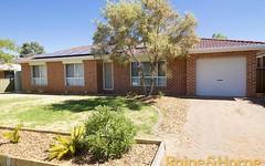 14 Cormorant Crescent, Dubbo NSW