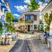 Alacati is ready for summer