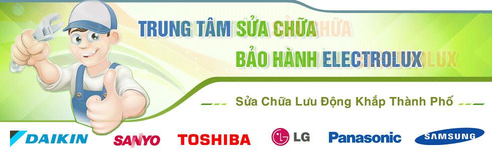 electrolux tf51. sửa chữa bảo hành electrolux (cugiaihh) tags: tf51