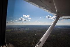 vue aérienne (jrl_photos) Tags: paysage avion landsape ciel nuages clouds