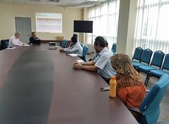 Construction Research Seminar 1-9