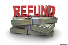 Income Tax Preparation (Income Tax Preparation Chicago) Tags: income tax preparation chicago return