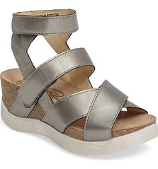 "Fly London Wege sandal lead • <a style=""font-size:0.8em;"" href=""http://www.flickr.com/photos/65413117@N03/33379879026/"" target=""_blank"">View on Flickr</a>"