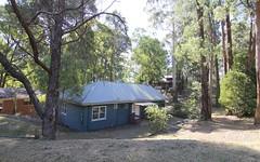 40 Warrambat Road, Sawmill Settlement Vic