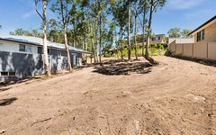 Lot 1, 42 The Ridgeway, Lisarow NSW