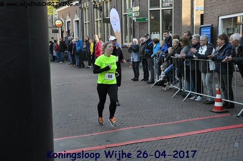 KoningsloopWijhe_26_04_2017_0112