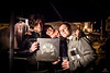 Bertus Borgers and the Young Retros (Marc Koetse) Tags: bertusborgers concert muziek wilhelmina blues concertphotography concertfotografie koningsdag2017 music rock wilhelminaplein youngretros