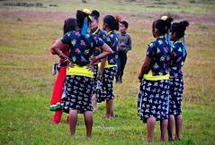 NEPAL, In Pokhara, Mädchengruppe, 16056/8317 (roba66) Tags: reisen travel explore voyages roba66 visit urlaub nepal asien asia südasien pokhara mädchen mädchengruppe girls