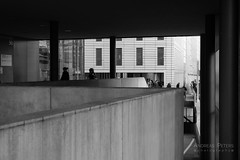 DSC09830_s (AndiP66) Tags: architecture architektur basel schweiz switzerland petermerian gebäude building blackandwhite schwarzweiss schwarz weiss black white monochrome sony sonyalpha 7markii 7ii 7m2 a7ii alpha ilce7m2 sonyfe28–70mmf35–56oss fe 28–70mm f35–56 sel2870 emount kitlens andreaspeters