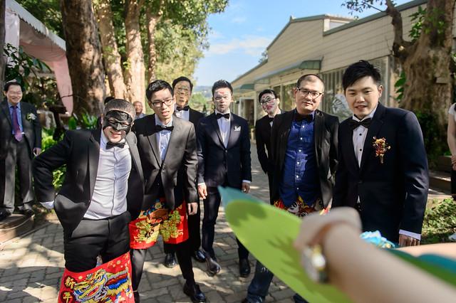 青青戶外婚禮,青青星河池畔,青青食尚花園會館,青青婚宴,青青婚禮,紅帽子工作室,婚攝小寶,紅帽子,Redcap-Studio-43