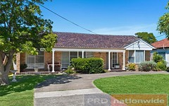 25 Burns Road, Picnic Point NSW