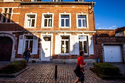 Leuven_BasvanOortHIGHRES-108